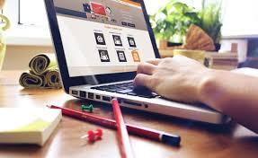 4 совета, которые помогут вам продать свой онлайн-курс